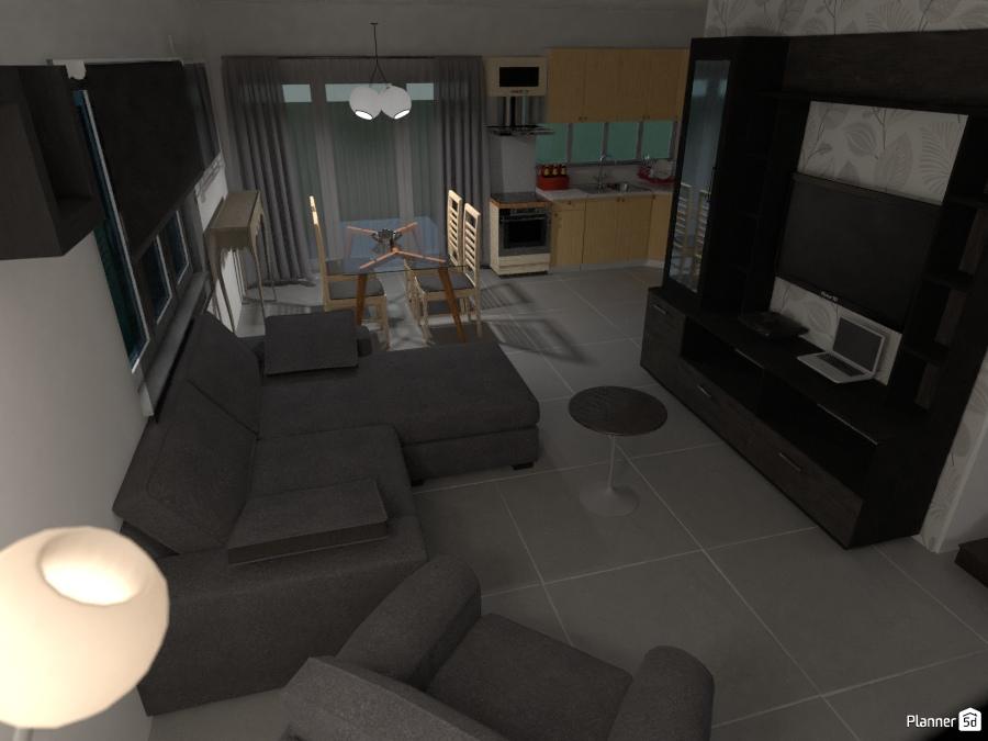house 2866488 by J. Tozo image