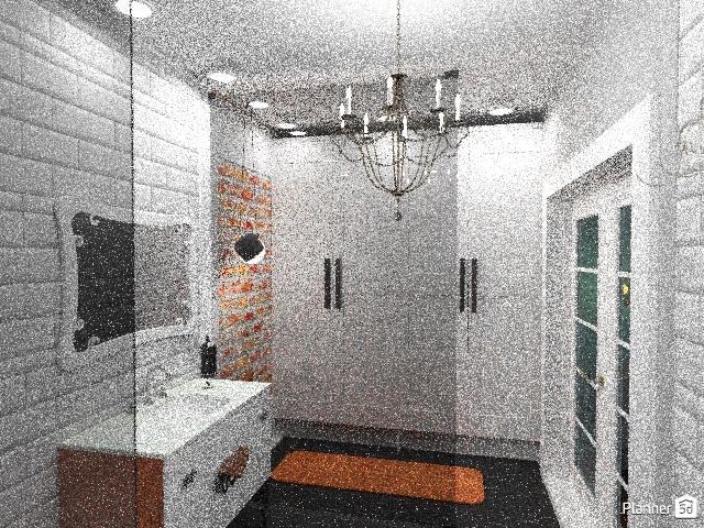 Loft Jovem Brooklyn 74676 by val image