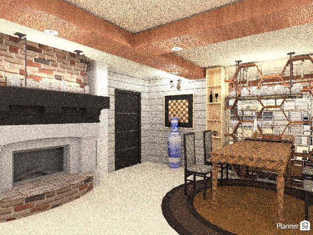 house123( 72972 by 123 image