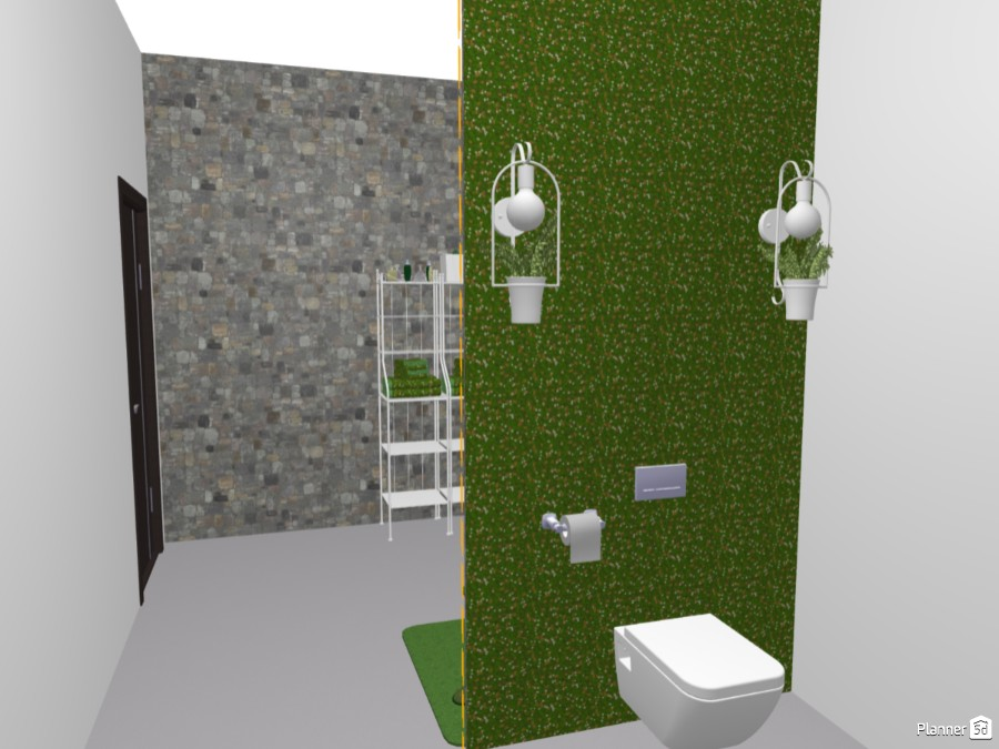 Design Battle 32 87990 by Keki image
