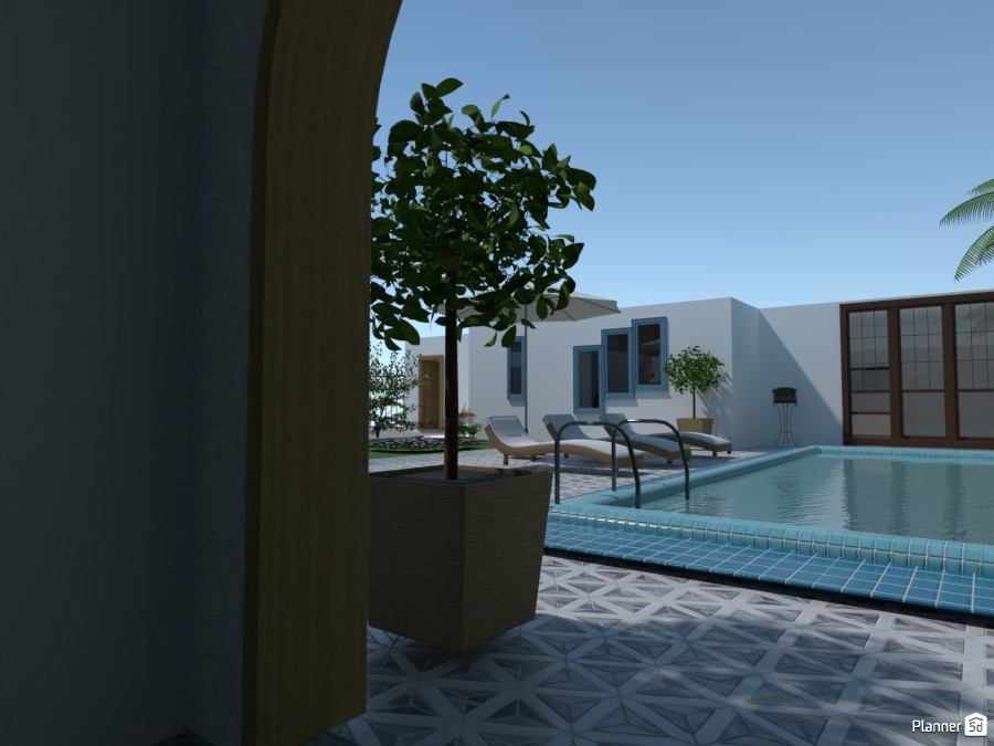 Pool 4631209 by User 9514308 image