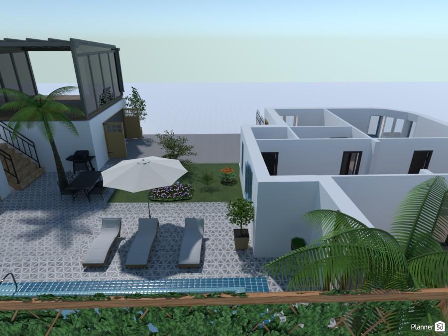 Jardim 4631014 by User 9514308 image