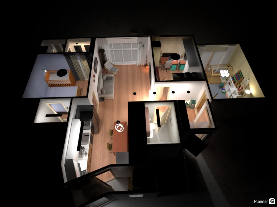 home 4754210 by User 26901475 image