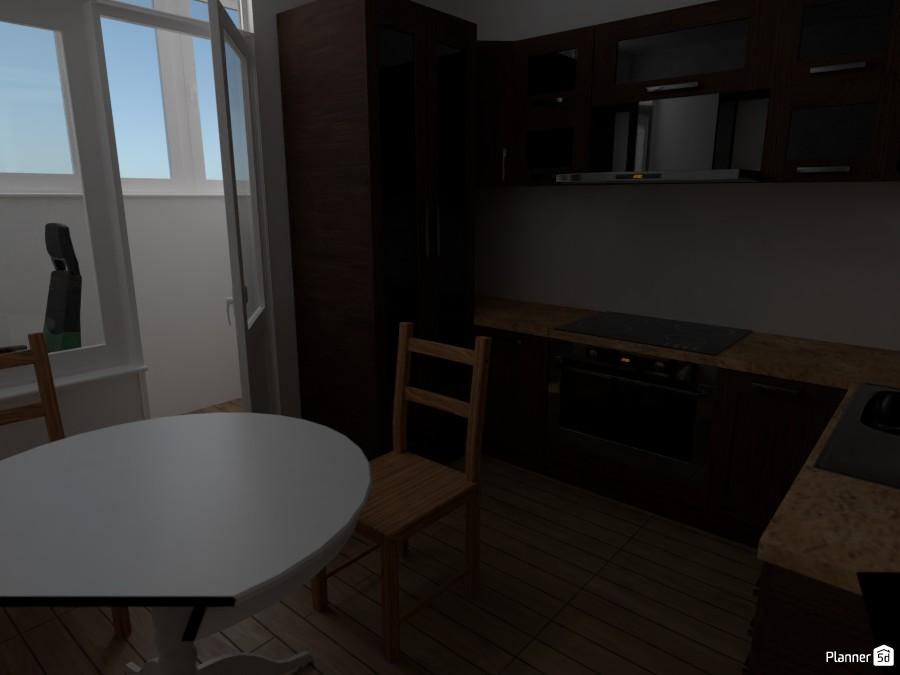 кухня 4608004 by User 26117339 image