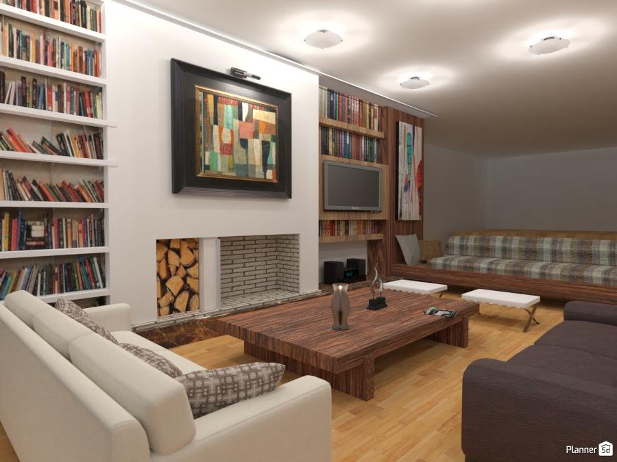 Living room 1129580 by Marina Fragouli/Μαρίνα Φραγκούλη image