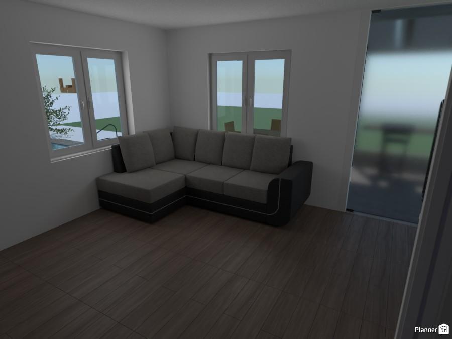 sofa 4358442 by Bigc Lotus image