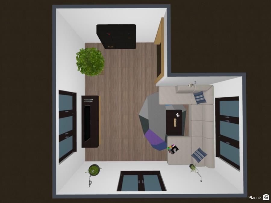 living room 84933 by zahava image