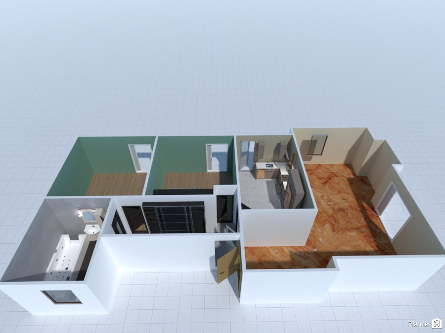 HOME 4997798 by User 29512426 image