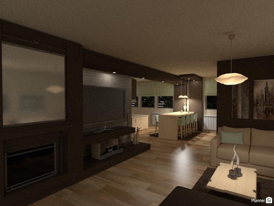 new modern home 1 68208 by Olga Giannaki image