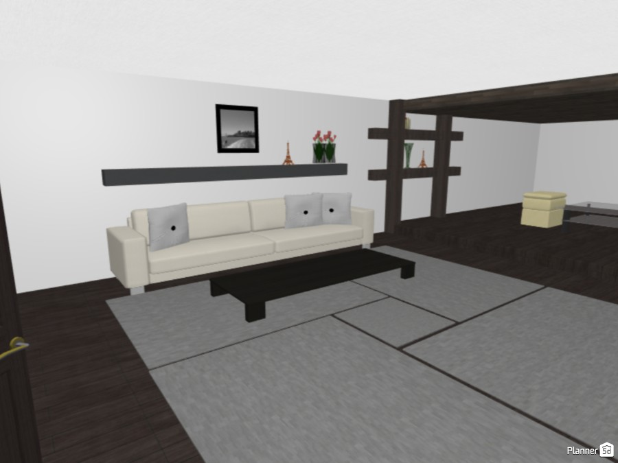 japanese apartment 81655 by アルミン image