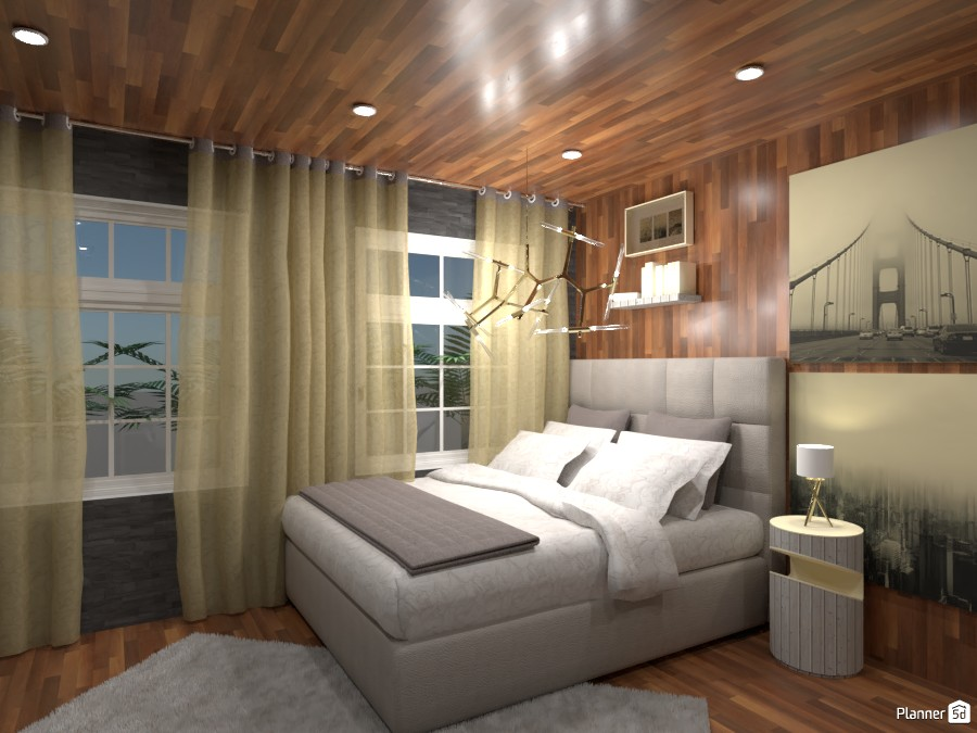 bedroom 4676165 by e image
