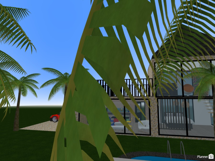 a beach house for keki 87677 by lilu image