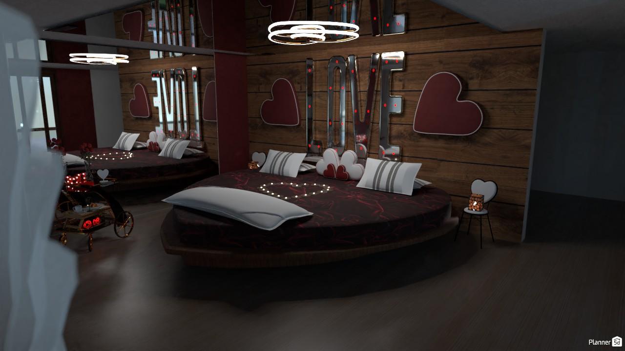 Love home 4036822 by Brian Judiice image