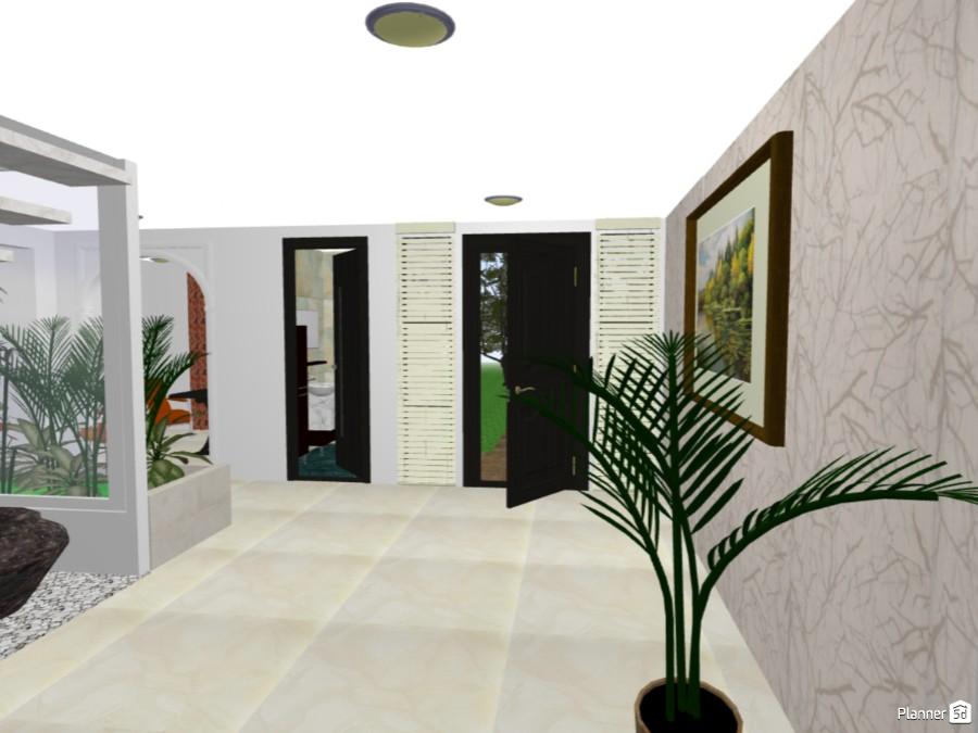 Casa dos plantas 71236 by MariaCris image