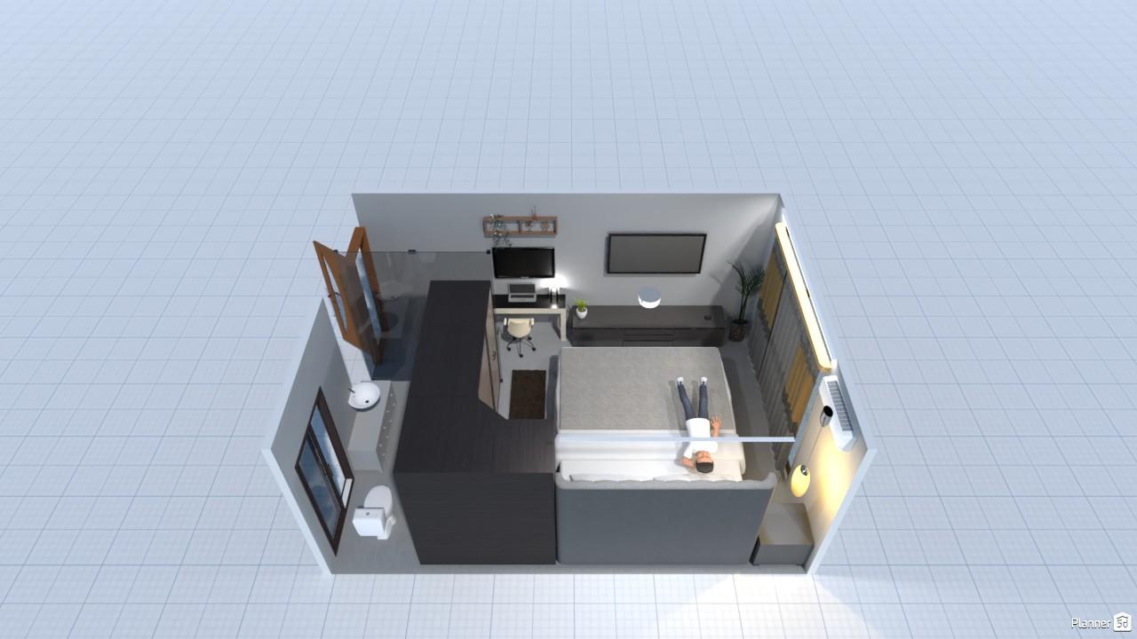quarto 5007730 by User 29597182 image