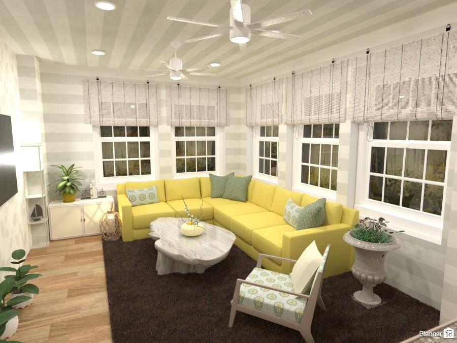 Summer Room !!! 4437569 by Mehaanshi image