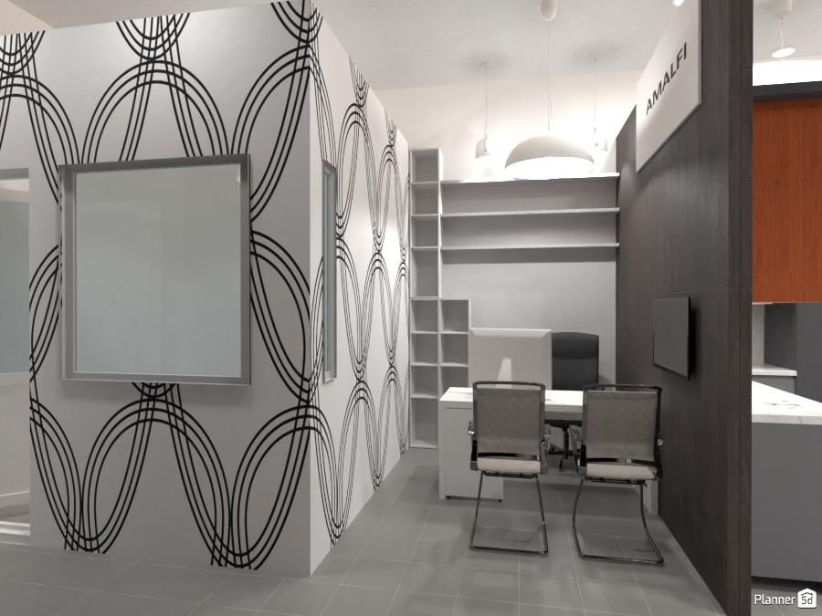 Showroom 4823090 by Ezequiel Marotta image