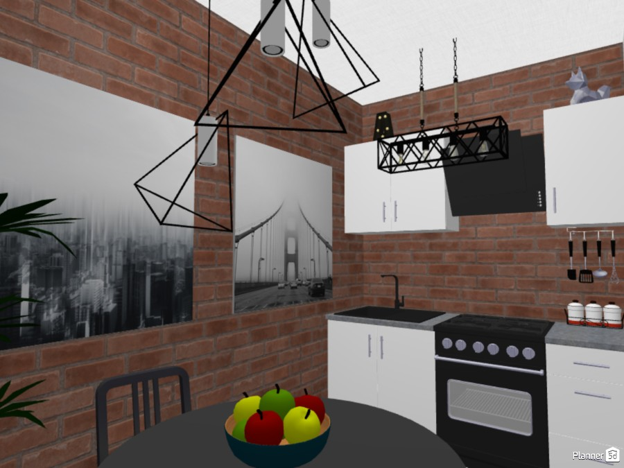 Industrial Studio 81745 by Jesse image
