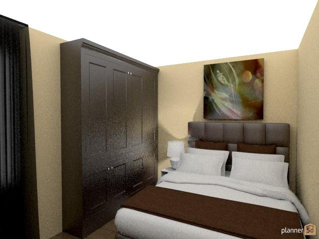 *Apartment* 54878 by ♛Madalina♛ image