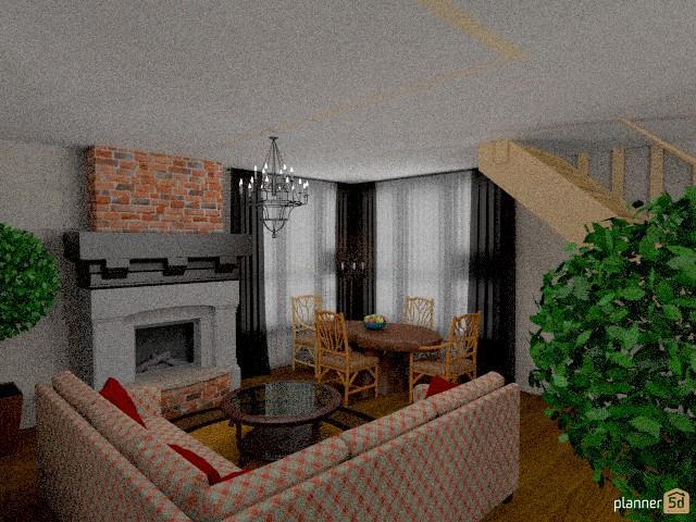 Дача 59786 by Екатерина image