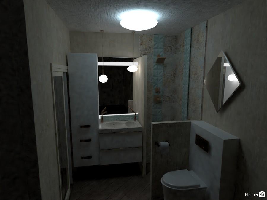 Almádi kis lakás 4 3458678 by FritzAncs image