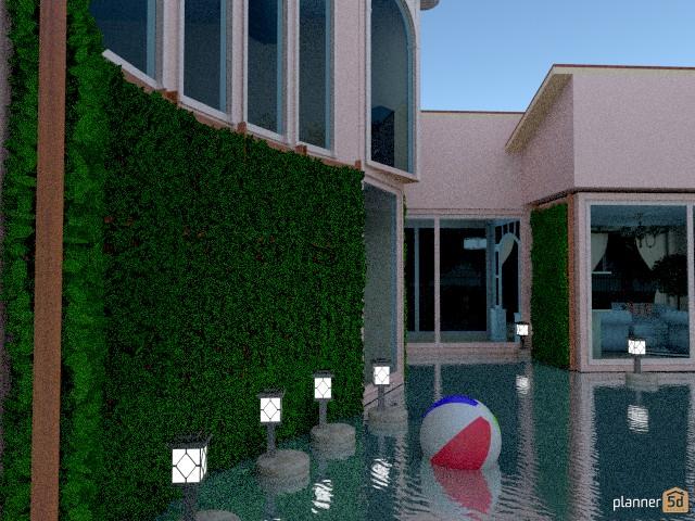 casa revolucion 60785 by josue Parrales Murillo image