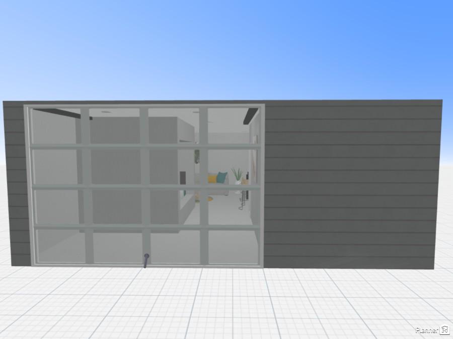 garage conversion 85706 by zahava image