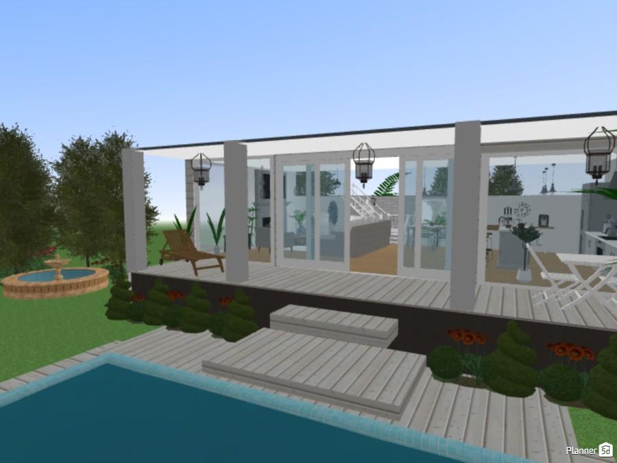 house 68531 by Sara.buios28 image