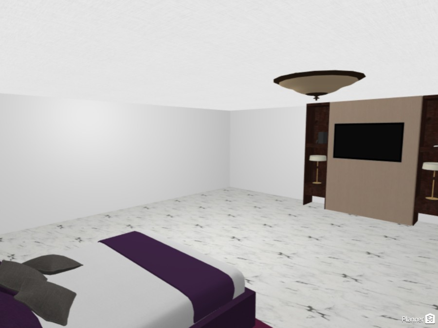 bed room 83455 by yusuf image