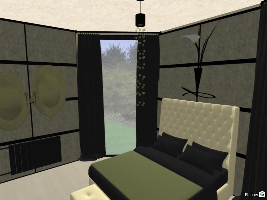 luxury house 3 65549 by Olga Giannaki image