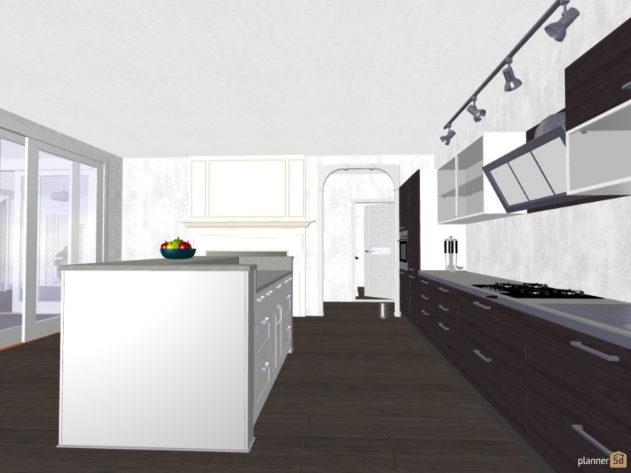 family home 48099 by Haropi designs image