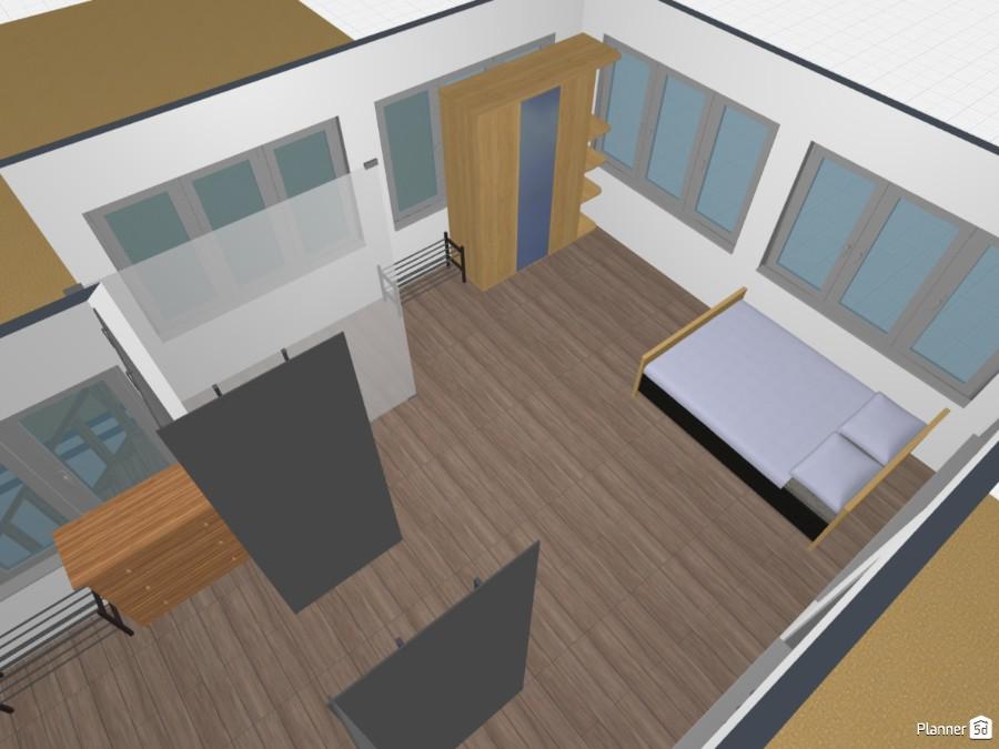 dynamic designer 84562 by dynamic designer image