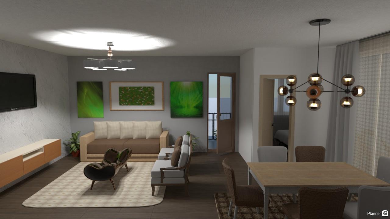 peekay20   Free Online Design   20D House Ideas   by Planner 20D