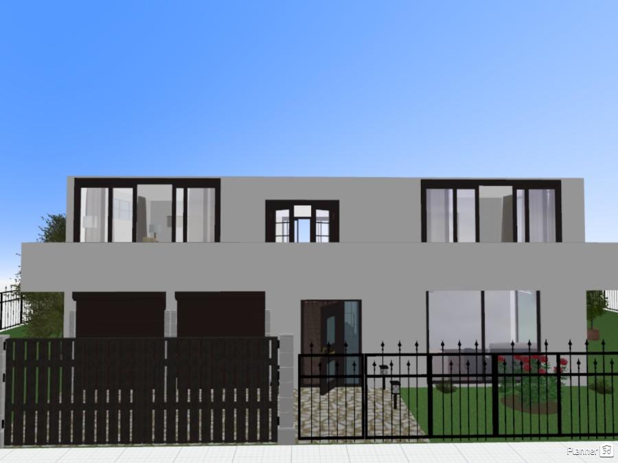 random house make 69241 by User 4538697 image