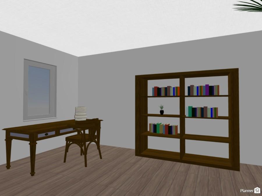 victorian house 85362 by zahava image