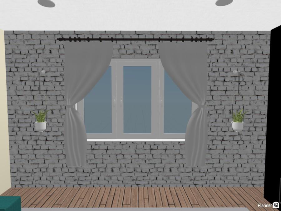 a nice room 85336 by zahava image