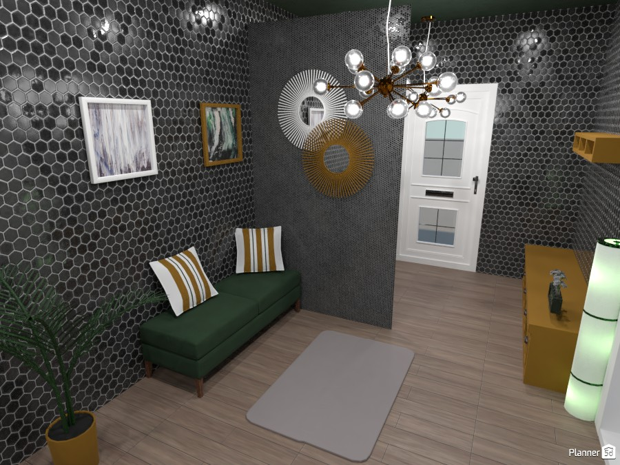luxury hall way 4444738 by Anonymous:):) image