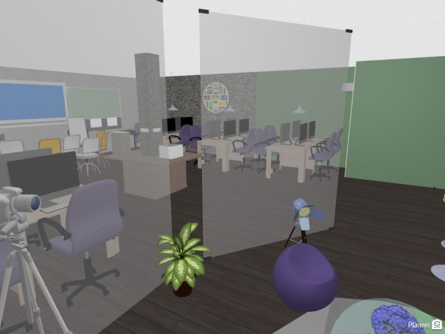 Creative space 78703 by User 8423386 image