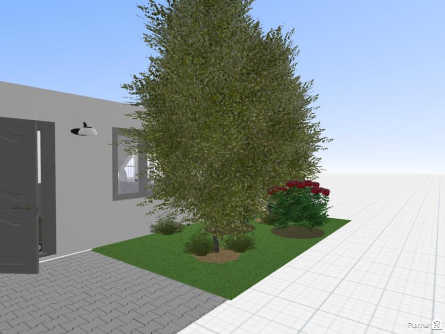 living room 81483 by حسن بن عبد الله المخزومى image