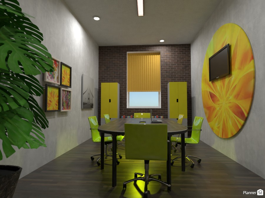 Office 81777 by Doggy image