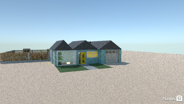 Beach house for Lila! 87094 by ella! image