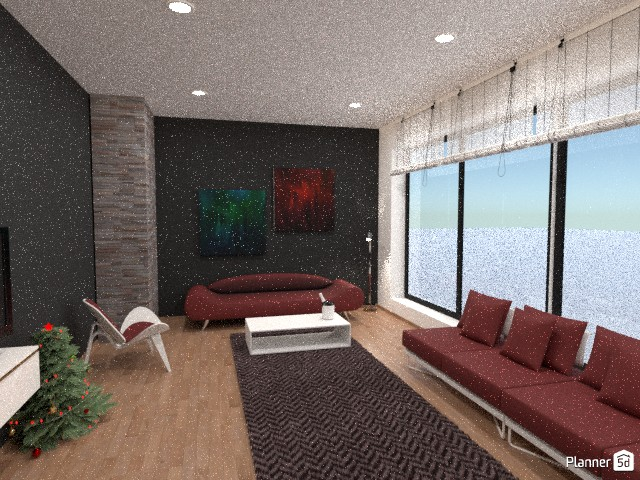 Minimalist room design 83986 by kahem image