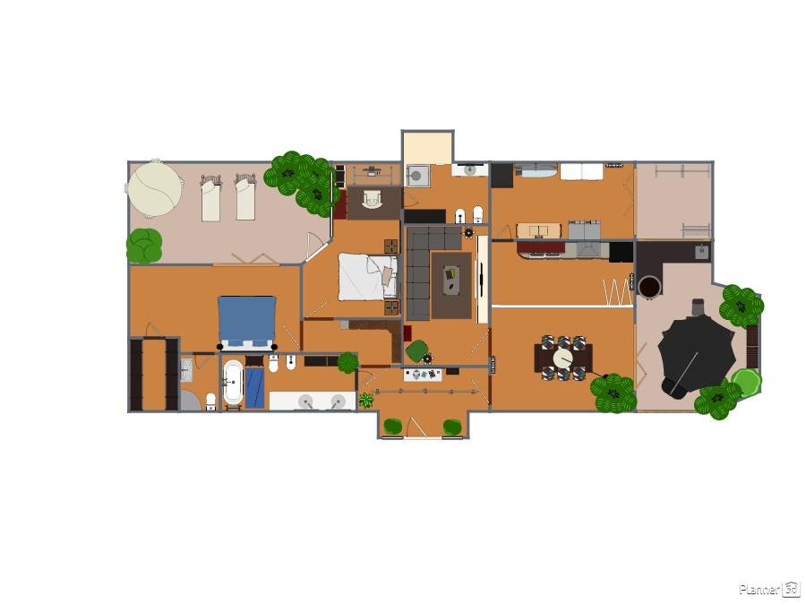 appartamento 71131 by Camilla Veigel image