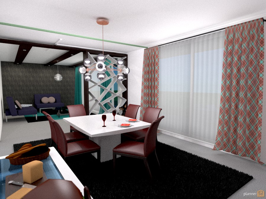 Room 1027080 by Juh image