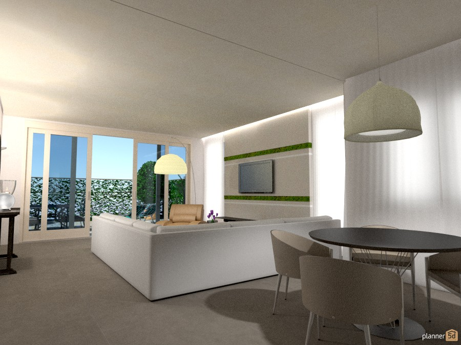 Living Area 1241313 by Dorianne Degiorgio image