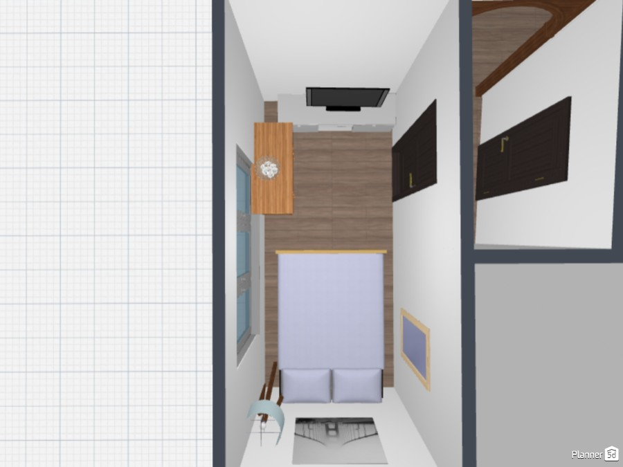 small apartment 87274 by sz image