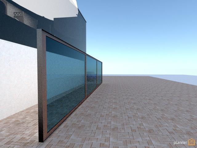 casa de auto luxo  941621 by kelvin Silva image