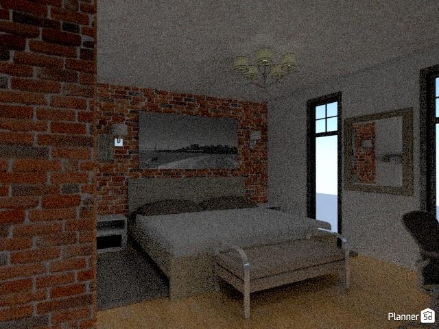 casa moderna 64704 by maria gonzalez herrero image