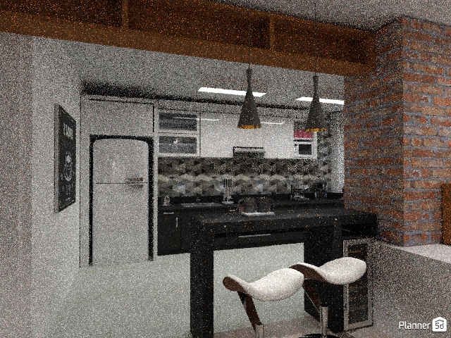 Apartamento Jovem 74518 by val image