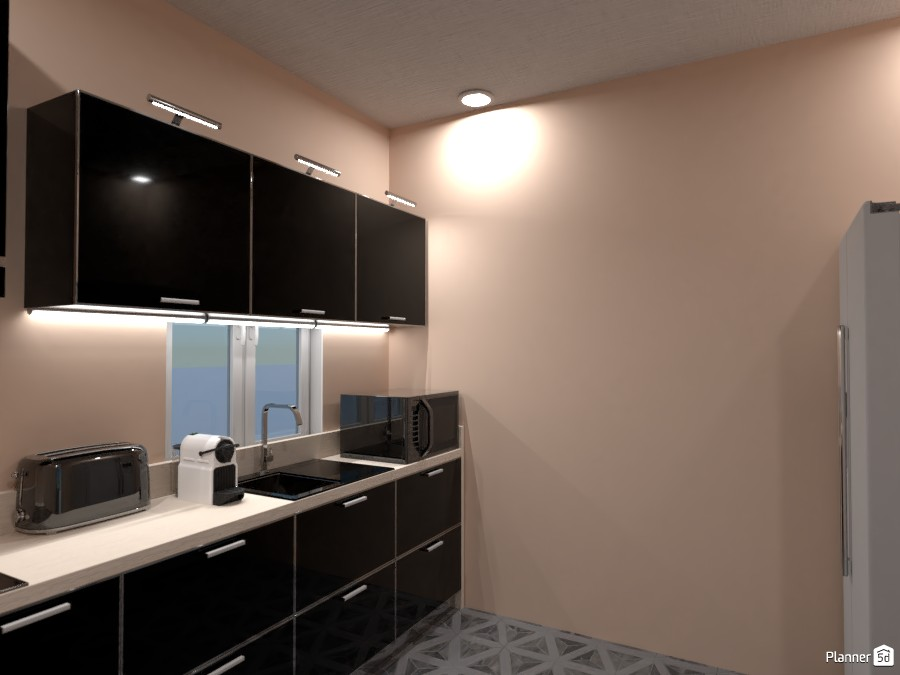 office kitchen 5043378 by yusuf somay image
